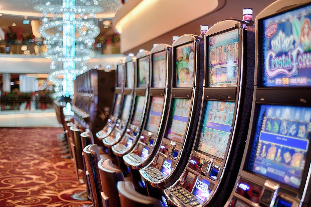 Wat is een Pay 'n Play-casino?